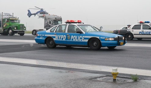 Century 3 Chevy >> NYPD Chevrolet Caprice | Police Vehicles Group NetherLands ...
