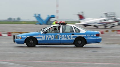 save up to 80% best official store NYPD Chevrolet Caprice | Police Vehicles Group NetherLands | P.D
